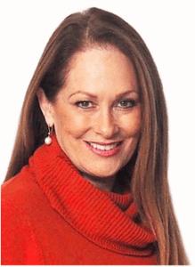 Rosemary Ruthven