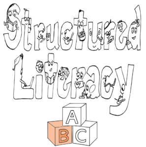 Structured literacy course B