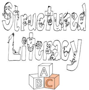 Structured literacy course C
