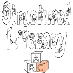 Structured Lit C